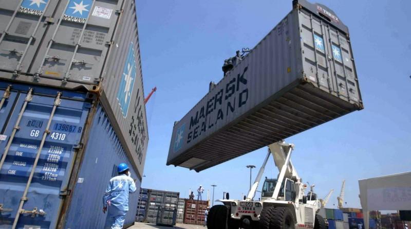 Comercio con países de APEC crece a ritmo de 13% al año