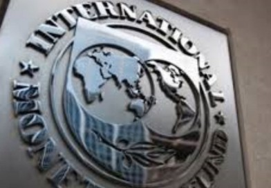 FMI: Estados Unidos quedaría muy vulnerable en una guerra comercial