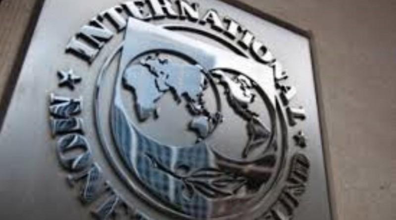 FMI y sus recomendaciones para mejorar la economía peruana