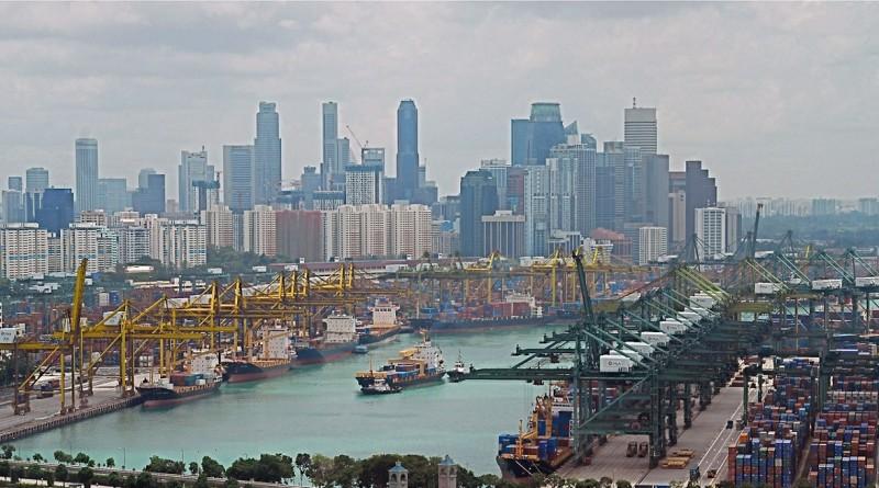 Perú busca facilitar mecanismos aduaneros con China actualizando su TLC