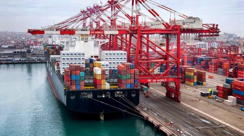 Ciadi decide este año si da razón a demanda de DPW contra Perú