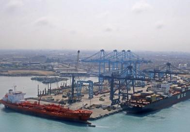 Tribuna Legal: ZAL y competitividad en el comercio exterior