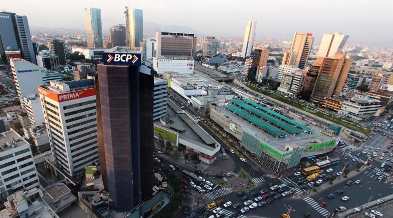 MEF: Economía peruana creció en marzo menos que en febrero