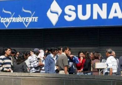 Importaciones crecieron 4.7%, informó Sunat