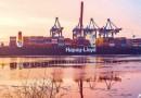 Hapag – Lloyd y United Arab también van por alianza