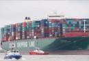 La Seguridad Marítima según el informe ALLIANZ 2016
