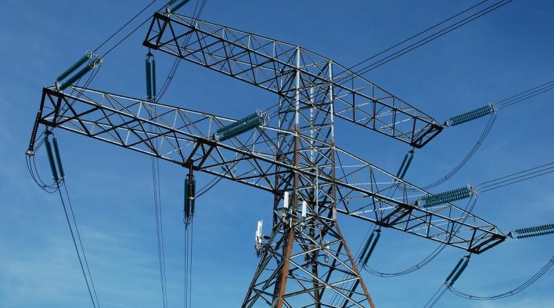 Inflación se habría desacelerado a 0.14% en abril por caída de tarifas eléctricas