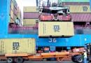 """""""Chile es uno de los países que posee los más altos costos logísticos internos"""""""