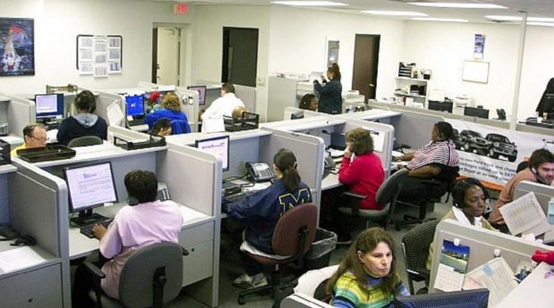 Envío de servicios: ingresos se duplicarían si se promulga ley