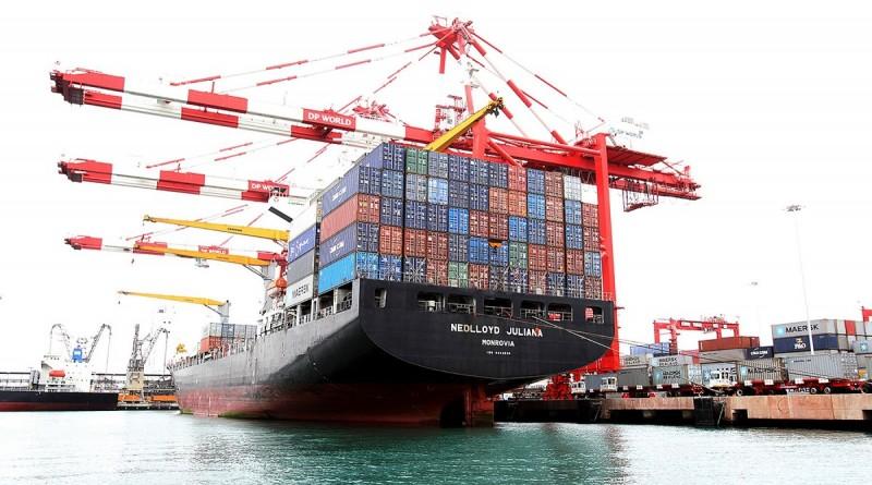 Gasto público y exportaciones impulsaron PBI en primer trimestre: BBVA