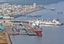 En Ecuador aprueban concesión de terminal portuario de Puerto Bolívar a Yilport