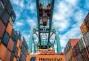 Cofece clasifica 5 años resolución sobre logística marítima de contenedores