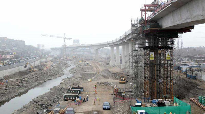 MEF cuestiona cambios en priorización de proyectos en los ministerios
