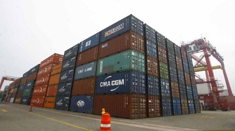 DP World inicia operaciones de nuevo almacén de contenedores de US$ 14 millones en Lurín