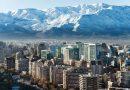 Proyectar una red Logística, desafío clave para sumar competitividad en Chile