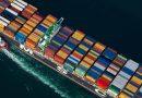 iContainers justifica los recargos de las navieras por el combustible pero pide una solución sostenible a largo plazo