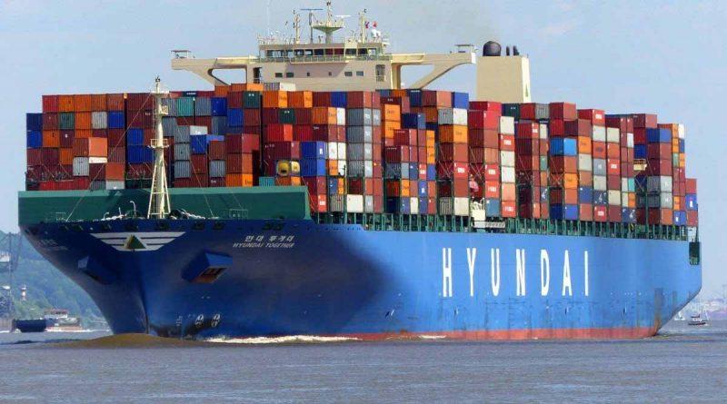 HMM-vessel
