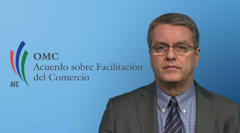 omc-facilitacioncomercio