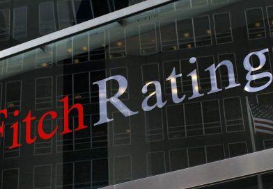 Fitch Ratings reafirma calificación crediticia del Perú con perspectiva estable
