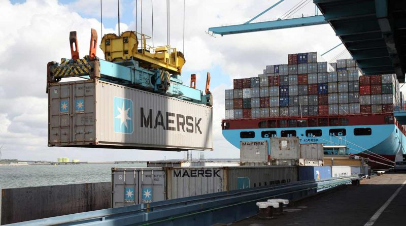 maersk-ciberataque