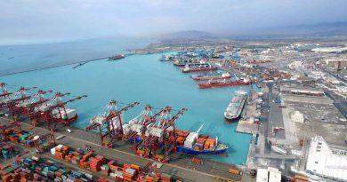 Dirimen conflicto positivo de competencia entre la APN y la DICAPI