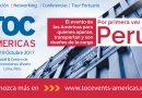 TOC AMERICAS 2017