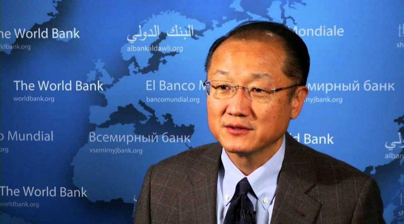 presidente-bancomundial