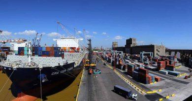 Los Contratos Incompletos en las concesiones portuarias y las perspectivas para su análisis