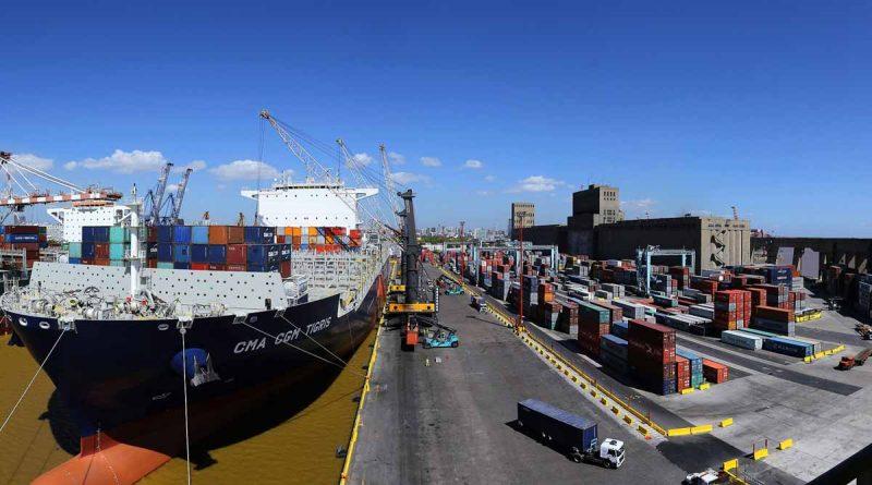 puertos-argentino