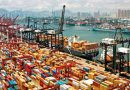 Shanghai and CargoSmart Strike Data Deal