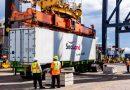 SeaLand refuerza presencia en Latam, énfasis en la Alianza del Pacífico