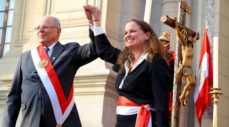 ¿Qué enfrentará Claudia Cooper como ministra de Economía?