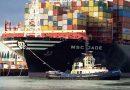 """MSC: """"Lo más inteligente es utilizar soluciones estandarizadas en el transporte marítimo contenerizado"""""""