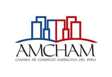 Amcham advierte: tres centros de arbitraje internacional se irían del Perú de aprobarse proyecto de ley