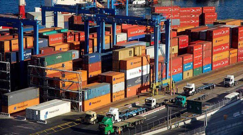 exportaciones-china