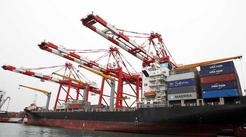 exportaciones-peru