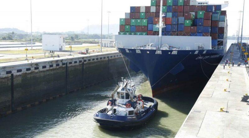 theodorerossevelt-canal