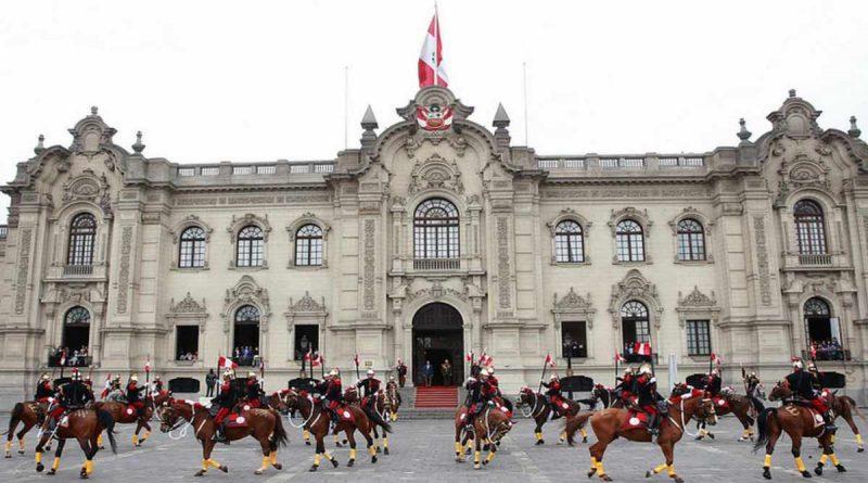 palacio-gobierno