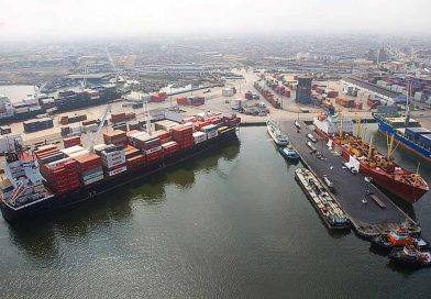 Gremios marítimos advierten intervención estatal en contratos de privados