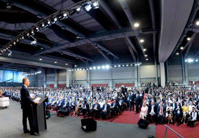 Cumbre OMC termina en callejón sin salida tras giro crítico de EE.UU. y vetos de miembros