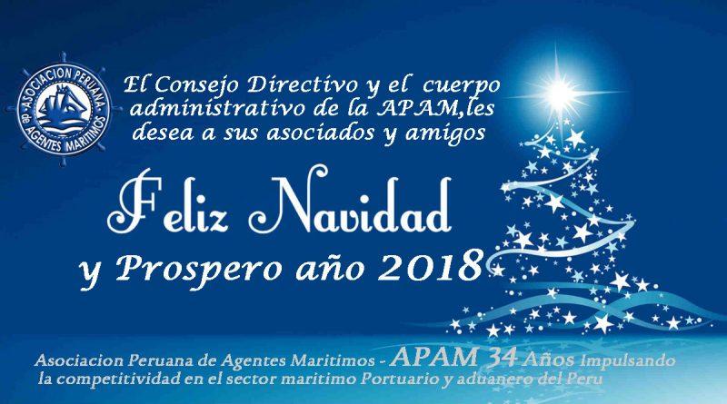 feliznavidad-APAM
