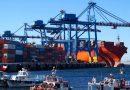 Cómo evitar retrasos, sobrecostes y multas en el transporte marítimo