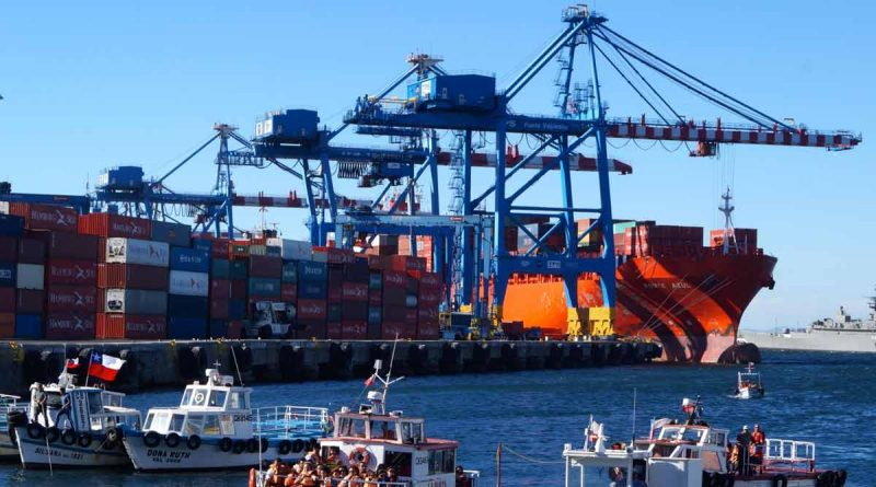 transportemaritimo-carga