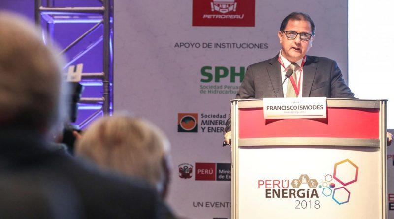 ministro-energiyminas
