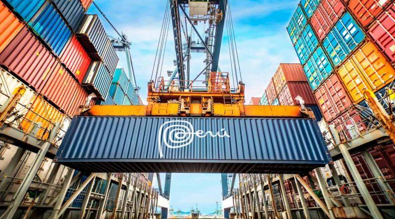 inei-exportaciones