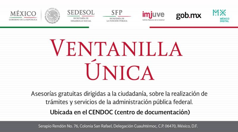 Ventanilla_Unica_CENDOC