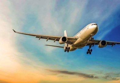 Aviación comercial aporta al PBI US$ 4,400 millones anuales