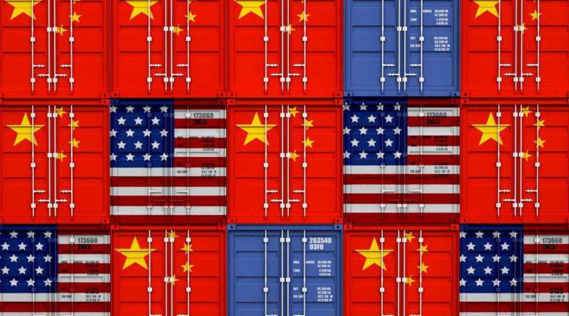 estados-unidos-china