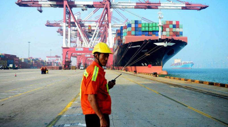 export-china
