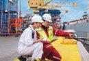APAM : procedimiento a seguir para solicitar autorización de ingreso de surveyors a nave